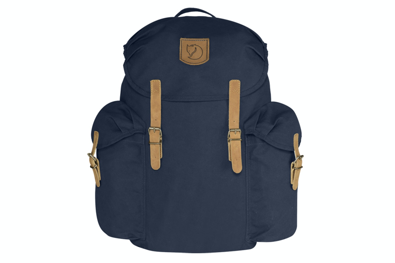 Övik 20L: Dark Navy