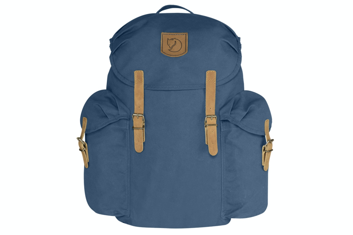 Övik 20L: Uncle Blue (+ $17)