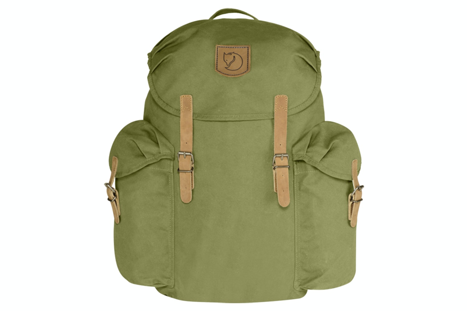 Övik 20L: Meadow Green (+ $17)