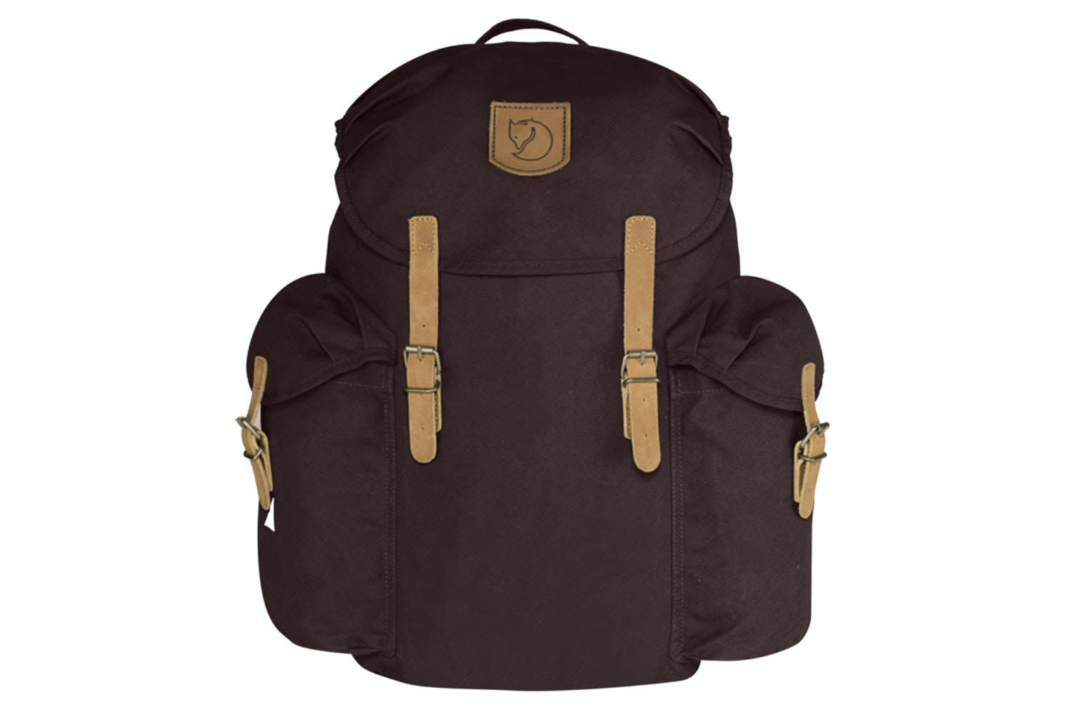 Övik 20L: Hickory Brown (+ $17)
