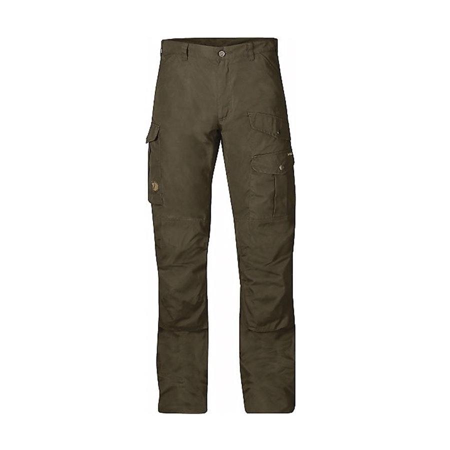 Barents Pro Trousers, Tarmac (+ $17)