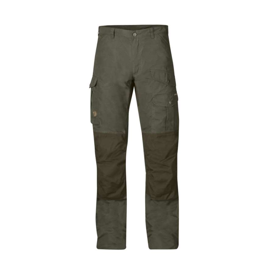 Barents Pro Trousers, Dark Olive/Dark Olive (+ $17)
