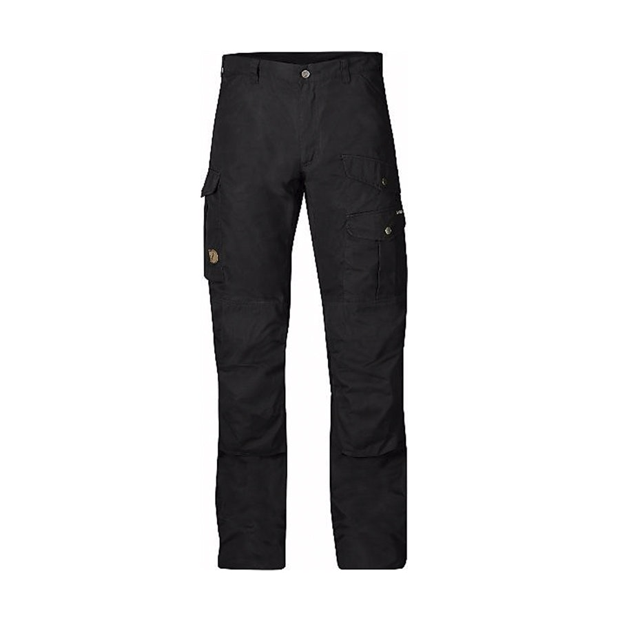 Barents Pro Trousers, Dark Gray/Dark Gray (+ $17)