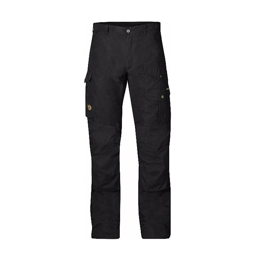 Barents Pro Trousers, Dark Gray/Dark Gray (+ $17)