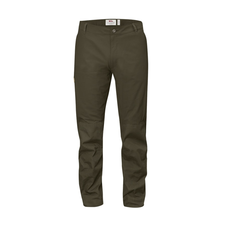 Men's Abisko Lite, Dark Olive (+ $22)