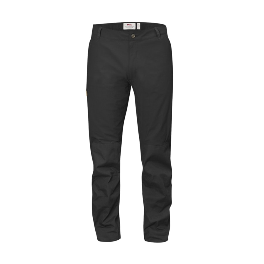 Men's Abisko Lite, Dark Gray (+ $22)