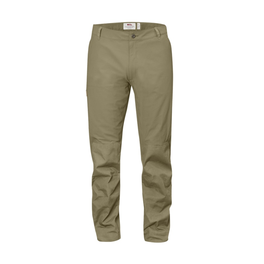 Men's Abisko Lite, Cork (+ $22)