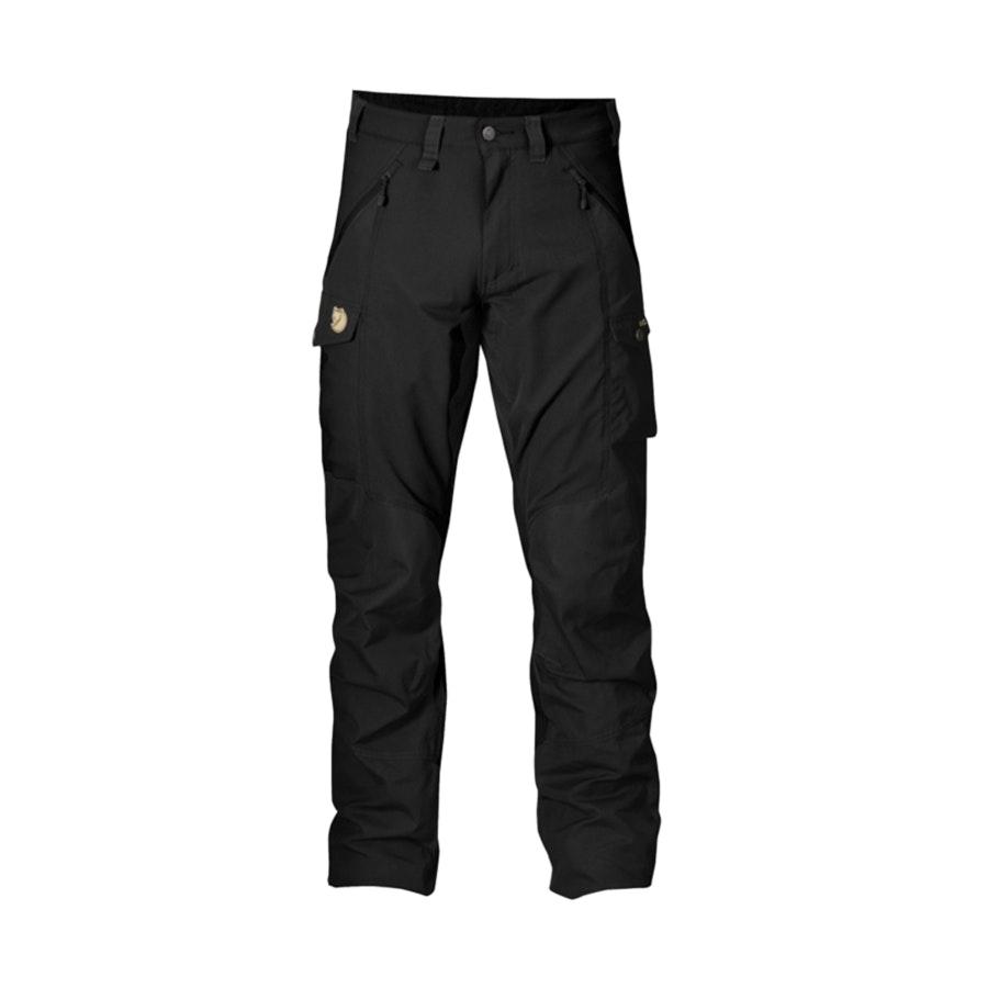 Men's Abisko, Black (+ $27)