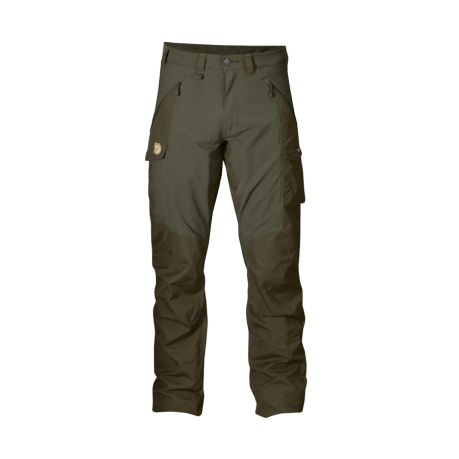 Men's Abisko, Tarmac (+ $27)