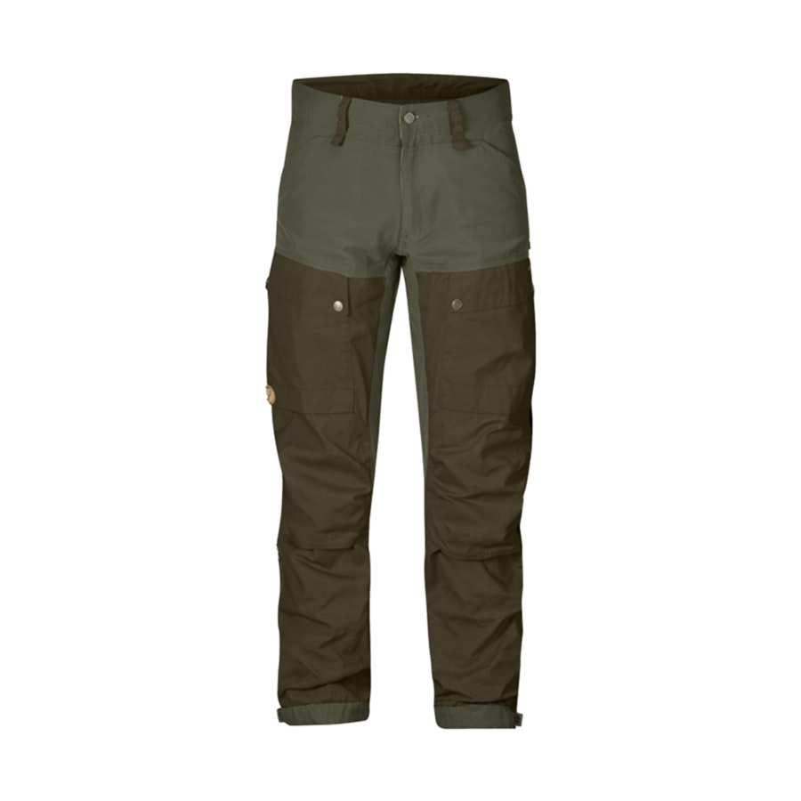 Men's Keb, Tarmac (+ $42)