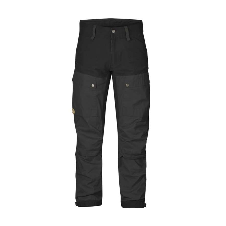 Men's Keb, Black (+ $42)