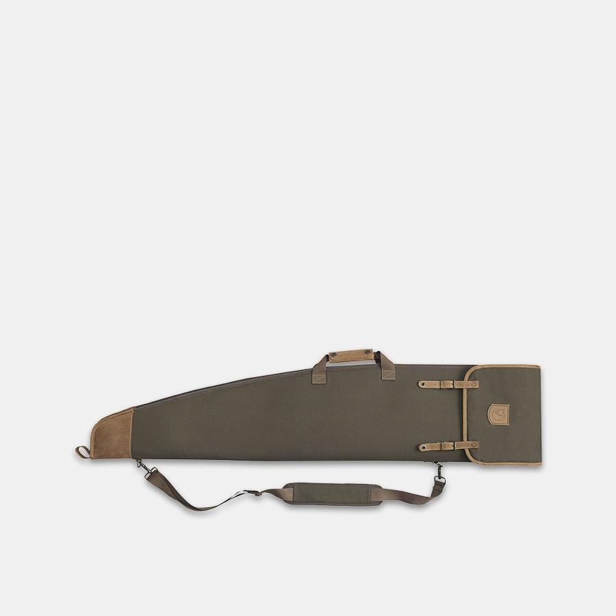 Fjällräven Rifle Case