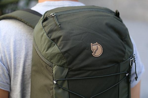Fj 228 Llr 228 Ven Skule Backpack Price Amp Reviews Massdrop