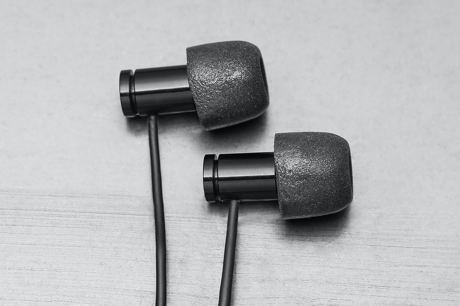 Flare R2A IEMs