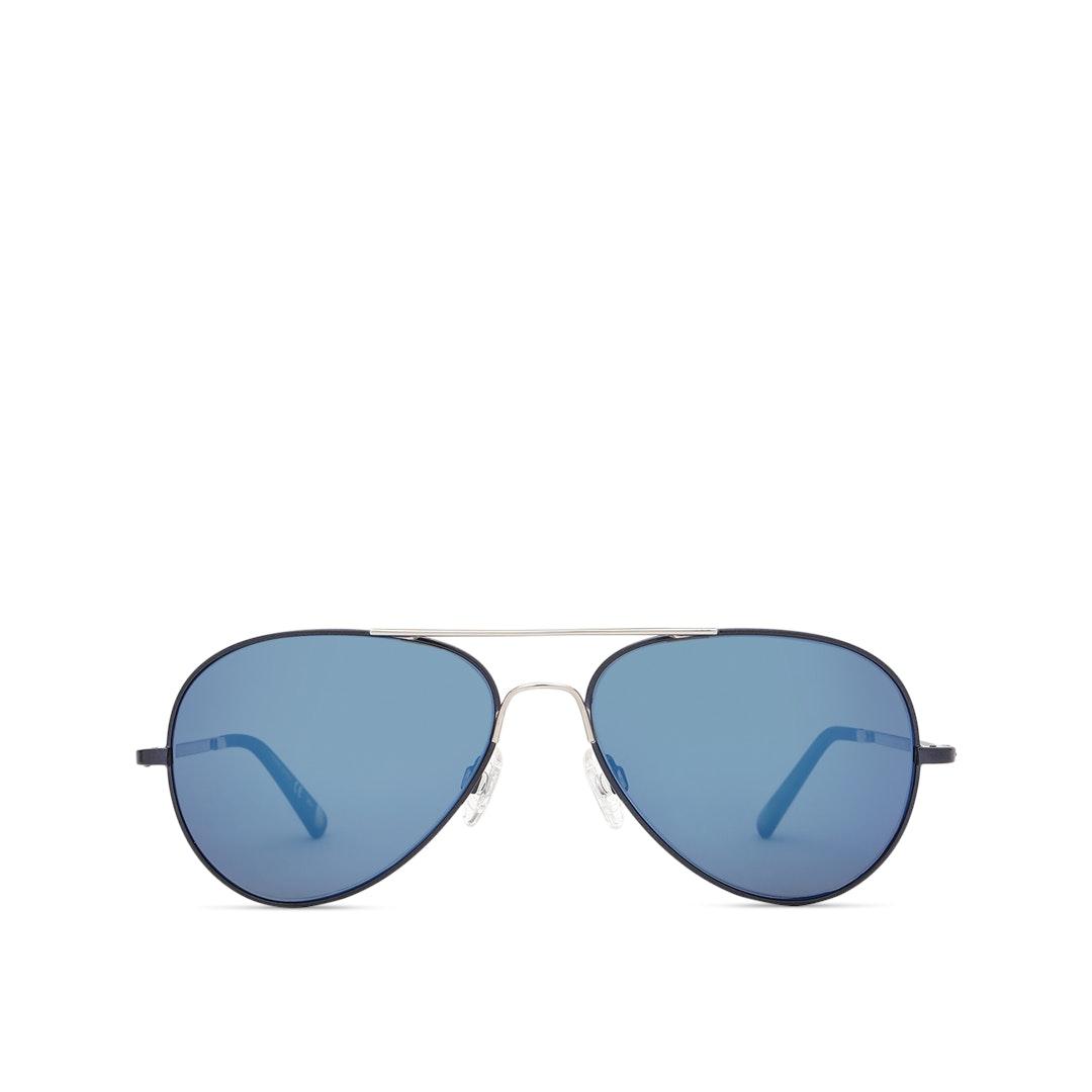 Flexon Sun Flyer Polarized Sunglasses