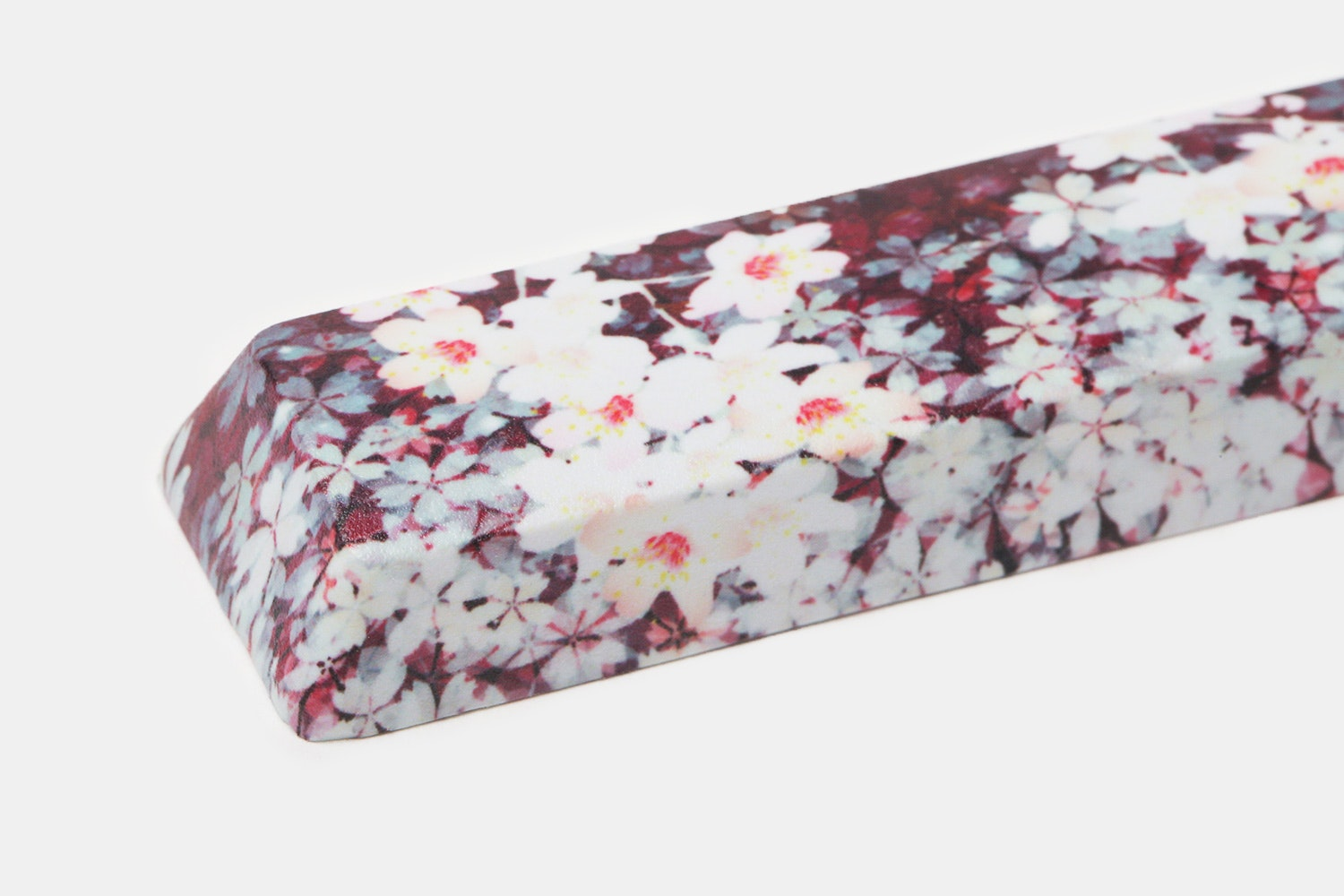 Flower Power PBT Spacebars (2-Pack)