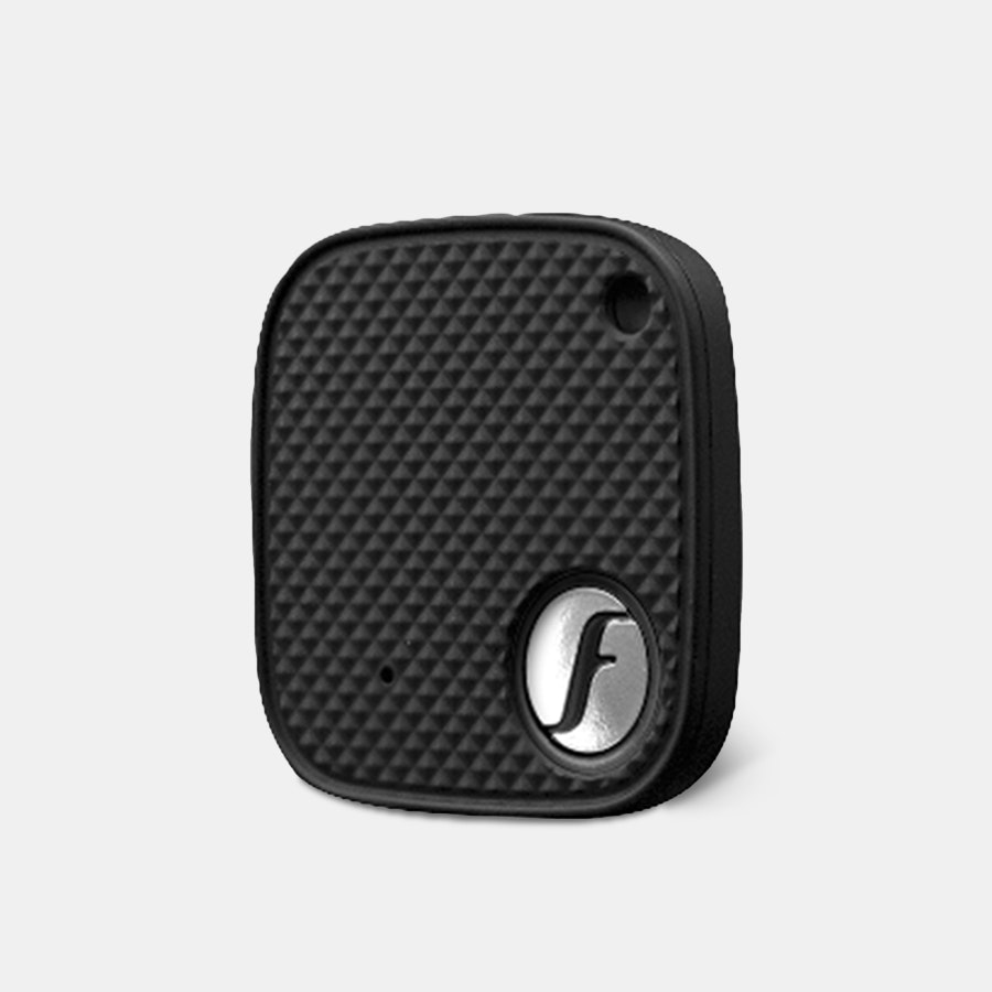 FOBO Bluetooth Tracking Tag