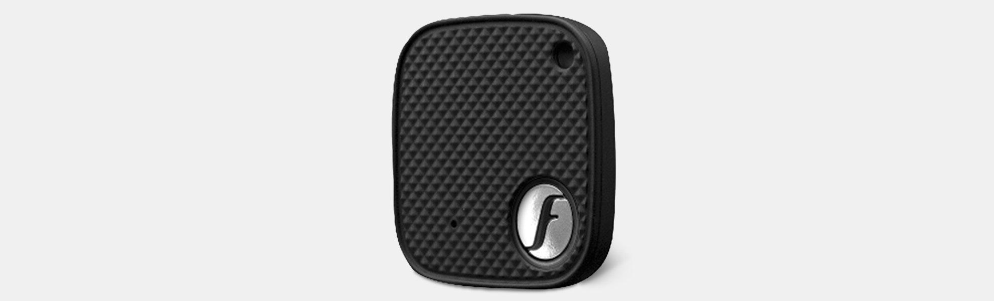 FOBO Bluetooth Tracking Tag
