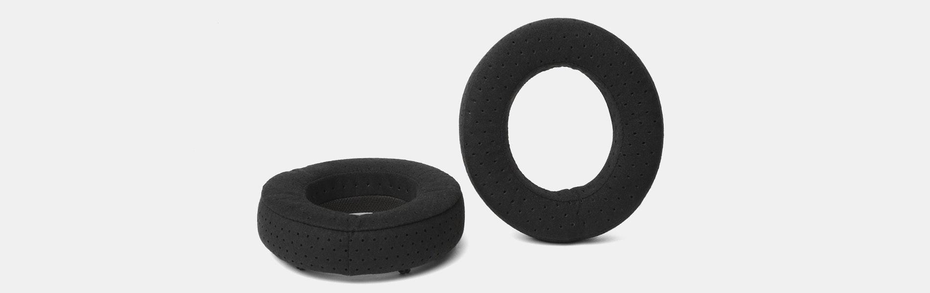 Focal Pads for Elex Headphones