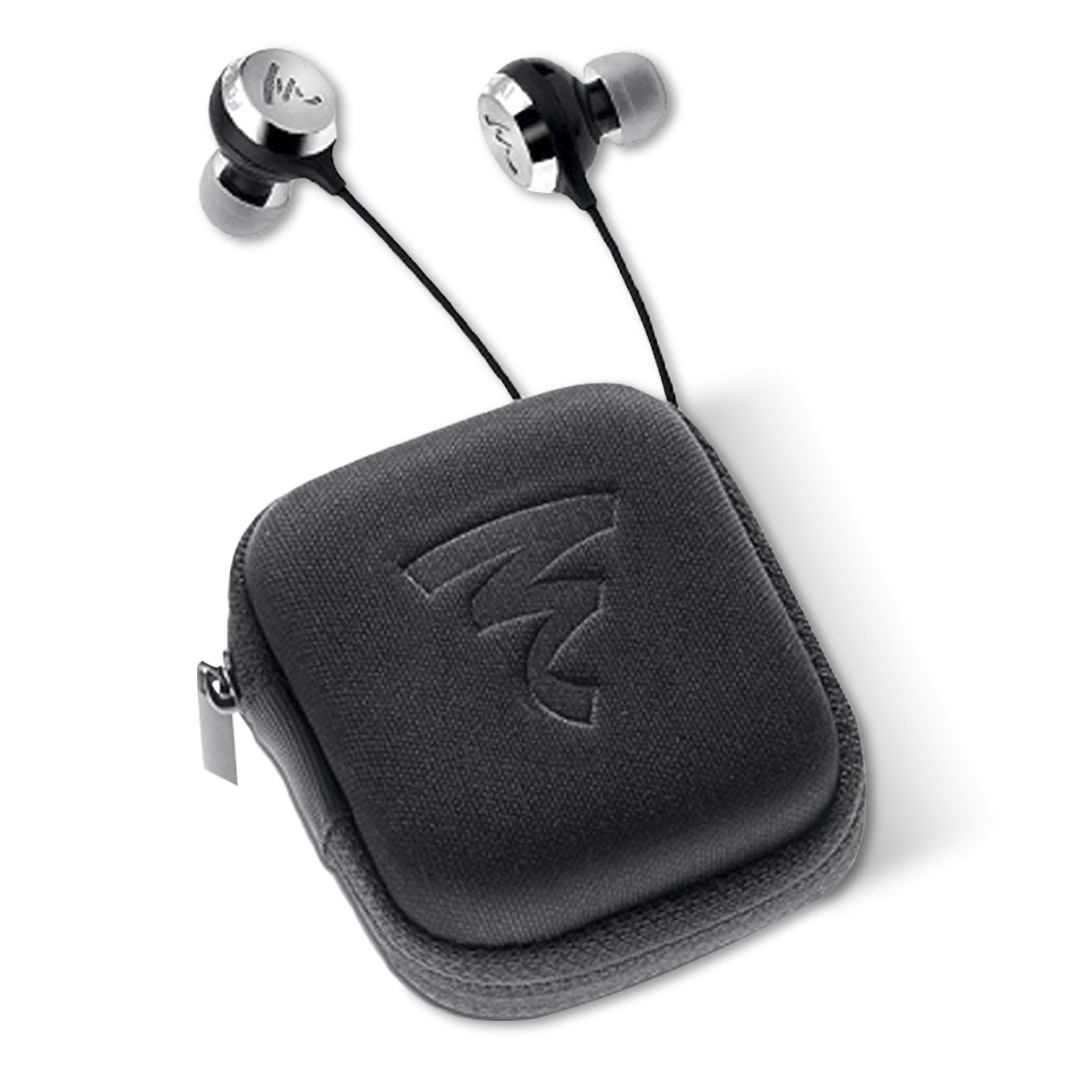 Focal Sphear S High-Definition Earphones