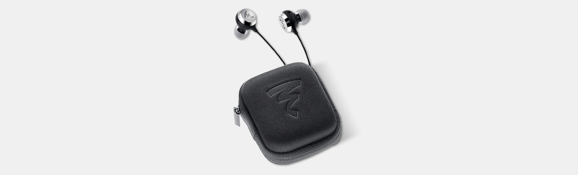 Focal Sphear S High-Definition Earphones