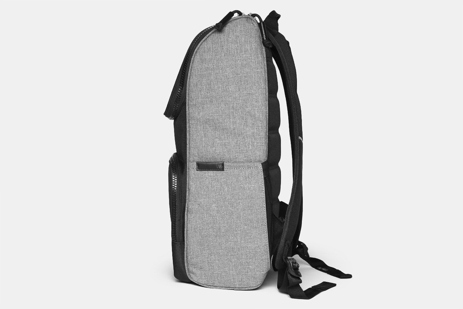 Focused Space The Continuum Backpack