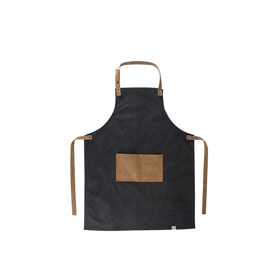 Foster & Rye Canvas Apron