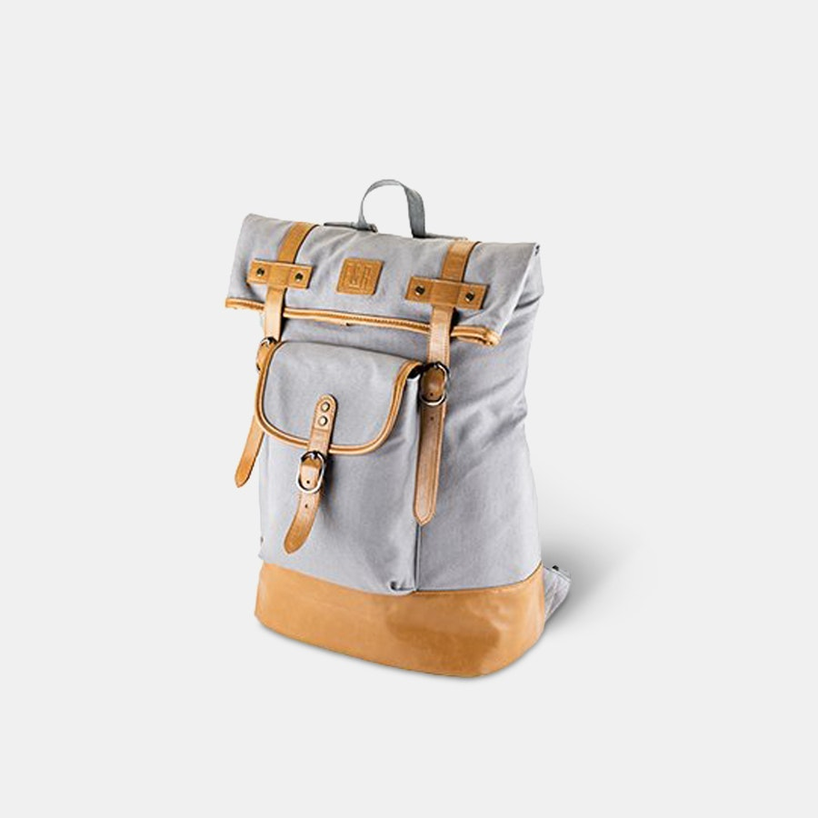 Foster & Rye Insulated Cooler Backpacks