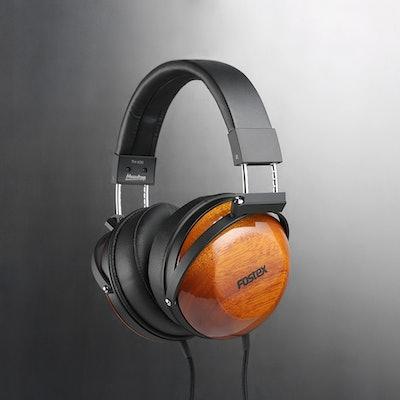 Massdrop x Fostex TH-X00 Headphones - Massdrop