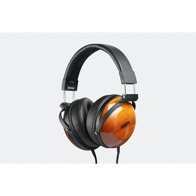 Massdrop x Fostex TH-X00