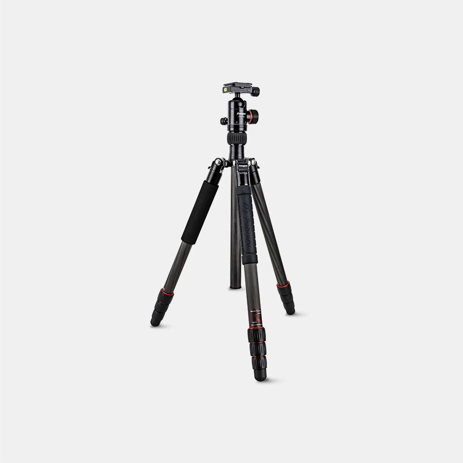 Fotopro Carbon Fiber Tripod X-CN Series