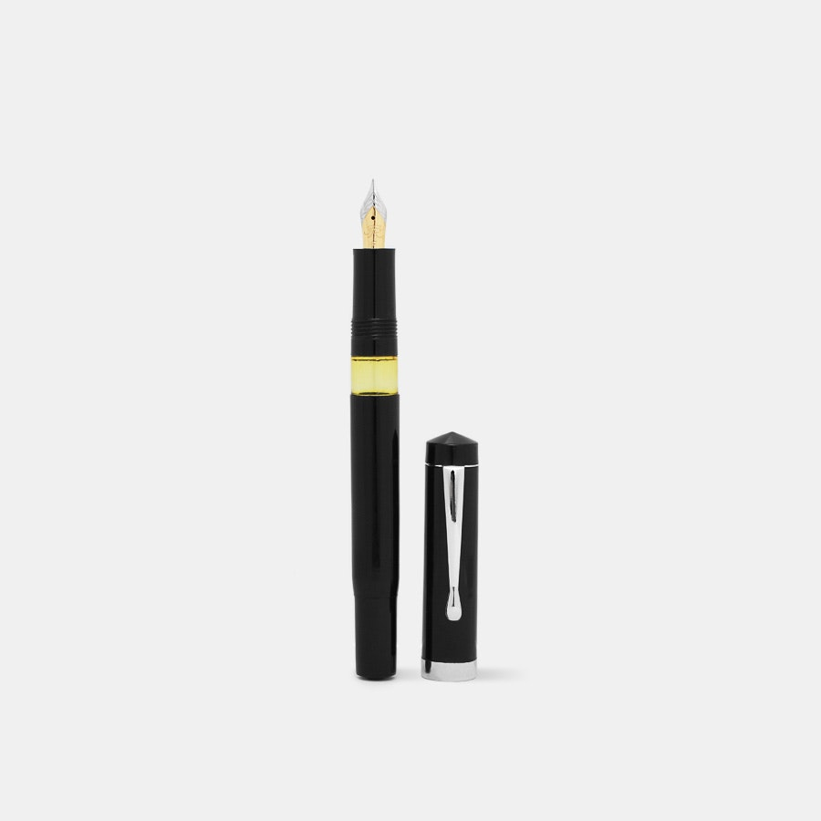 Fountain Pen Revolution Jaipur Fountain Pen 2-Pack