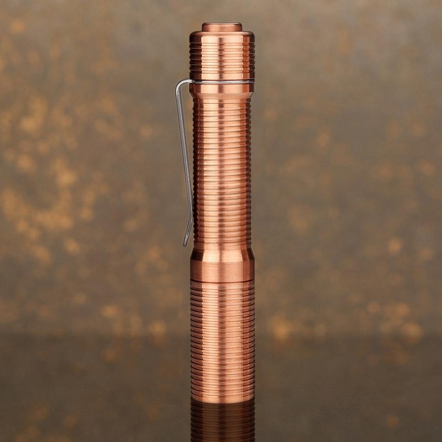 FOURSEVENS Preon P1 Copper