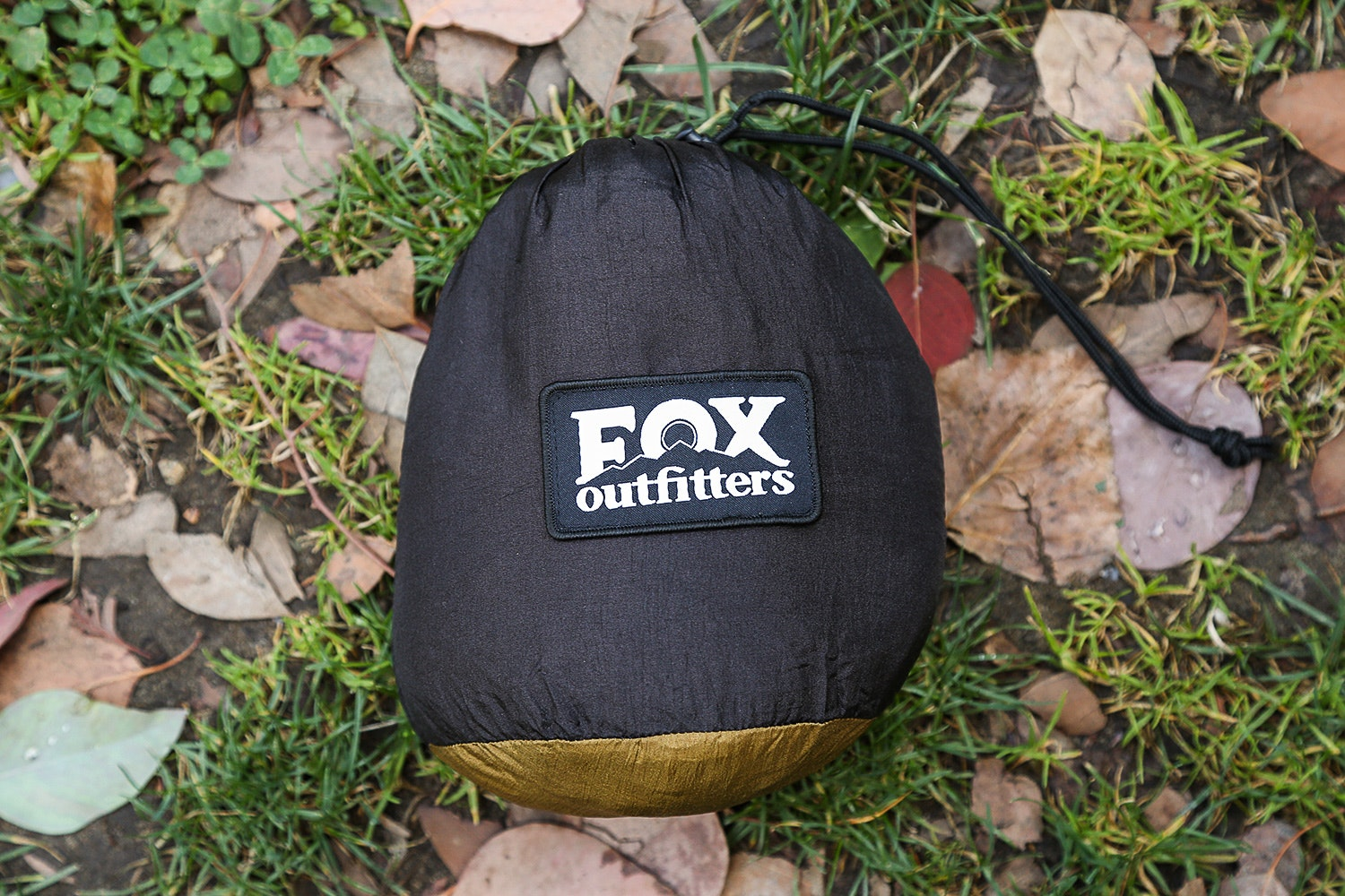 Fox Outfitters Hammock