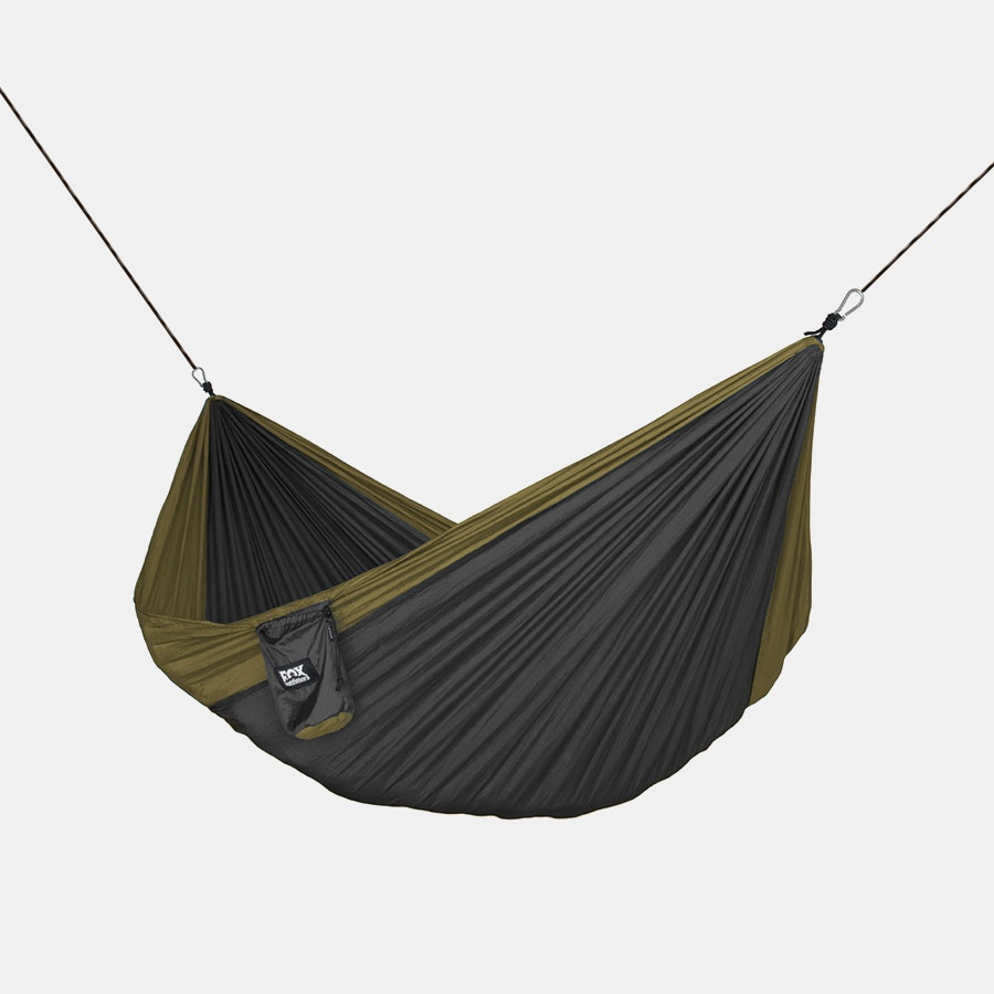 Shop Fox Outfitters Hammock Eno Discover Community Reviews