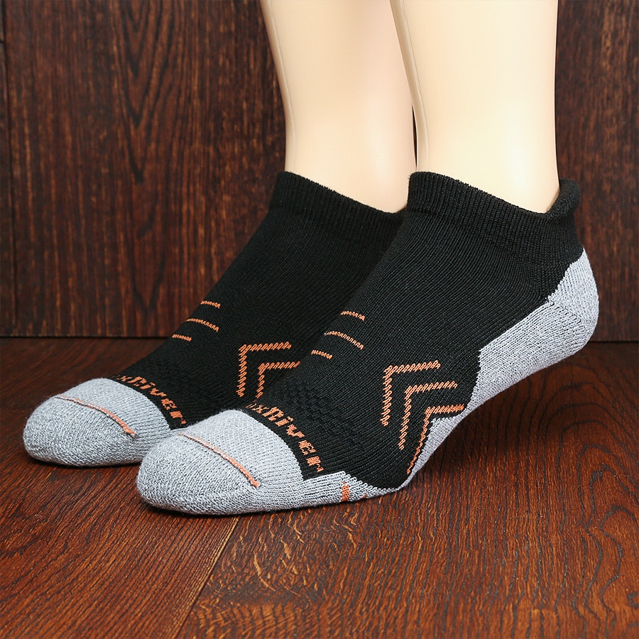 Fox River Copper Guardian Socks (2-Pack)