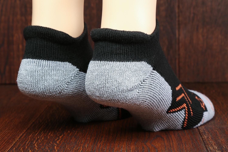 Fox River Copper Guardian Socks (2-Pack)