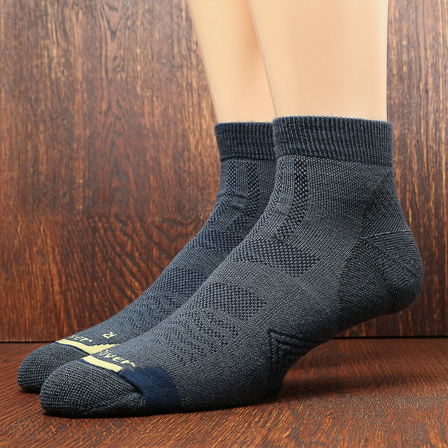 Fox River PrimaHike Socks (2-Pack)