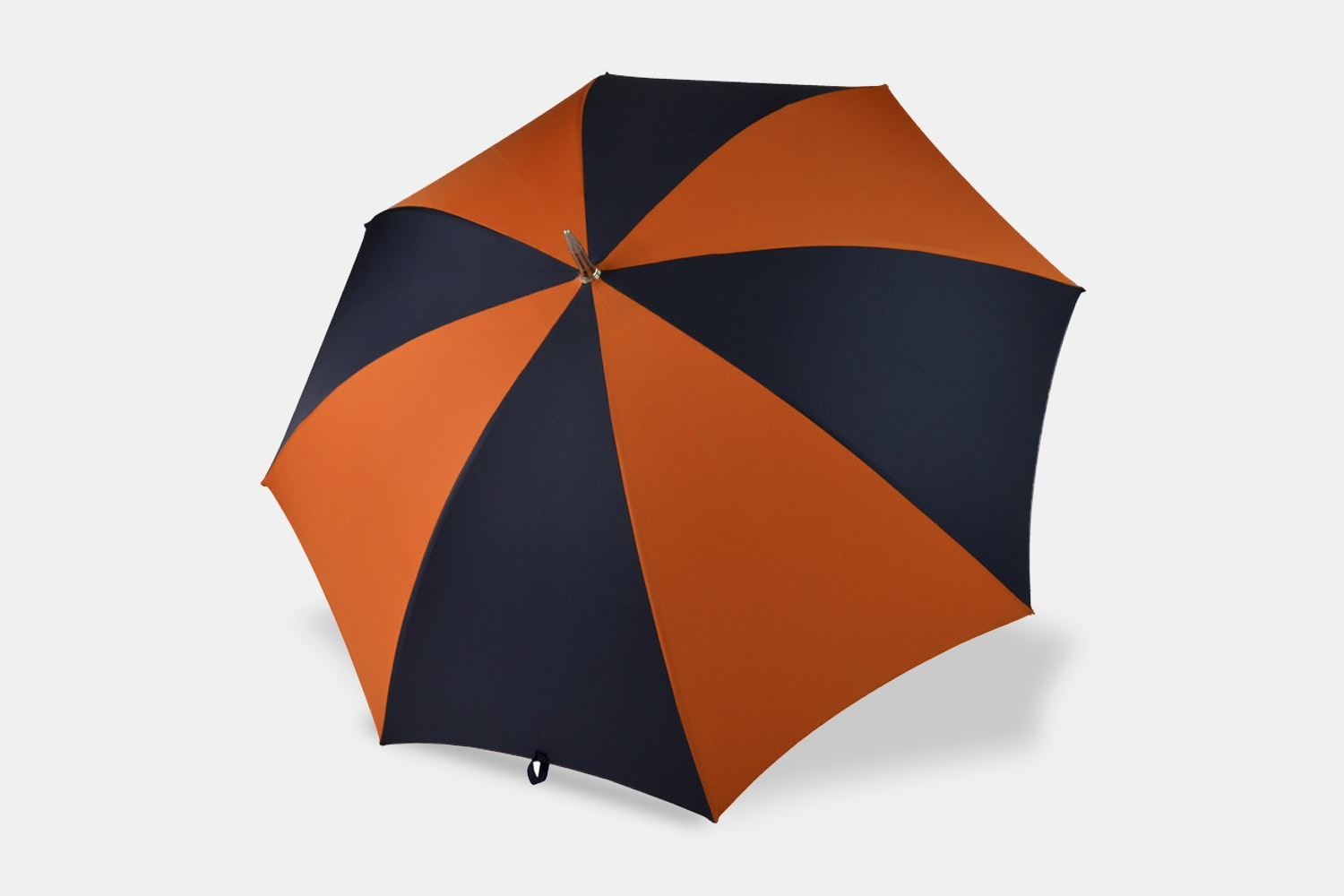 Fox Umbrellas Golf Umbrella