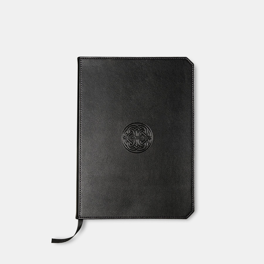 Franklin-Christoph Firma-Flex Journal (3-Pack)