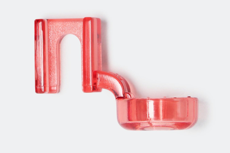 Pink - Low