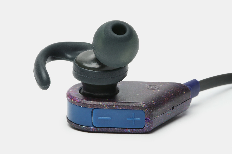 FRESHeBUDS Wireless Earbuds
