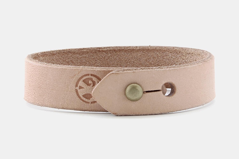 Friday & River Bracelets