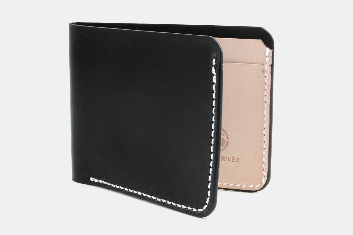 Friday & River Briarcliff Wallet