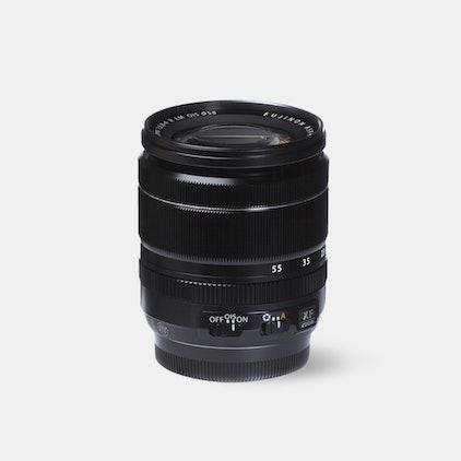 Shop Fujifilm Lenses & Discover Community Reviews at Drop