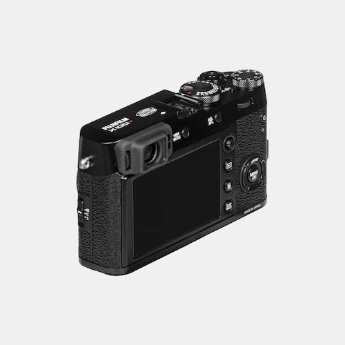 Fujifilm X100F Digital Camera | Price & Reviews | Drop