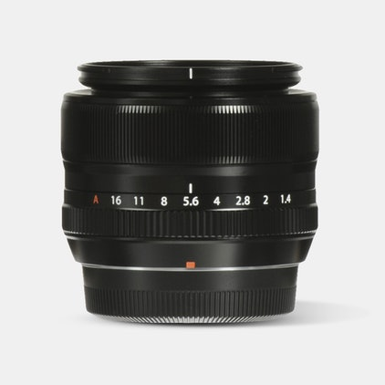 Shop Fujifilm Lense Roadmap & Discover Community Reviews at Drop