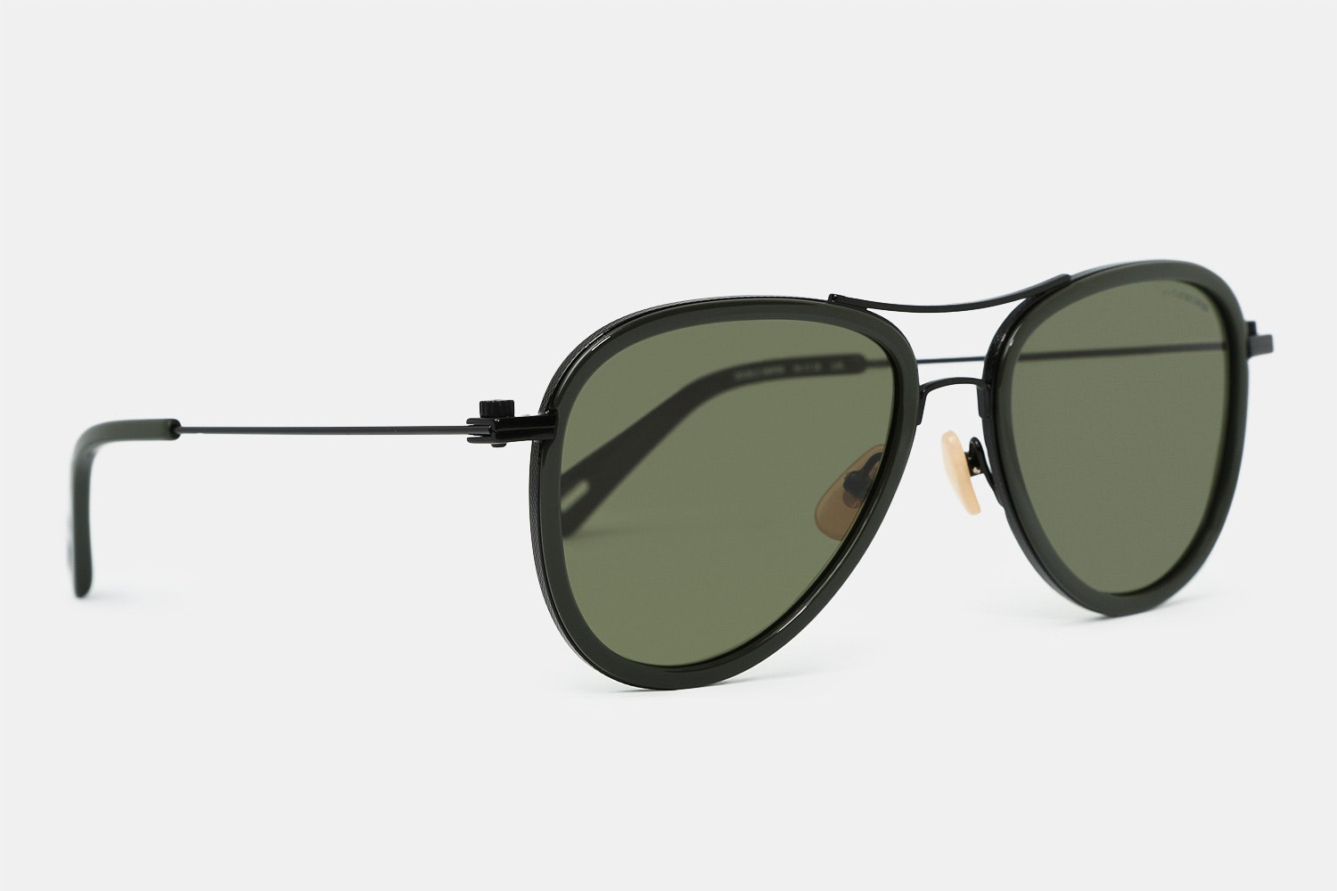 G-Star Raw Double Sniper Sunglasses