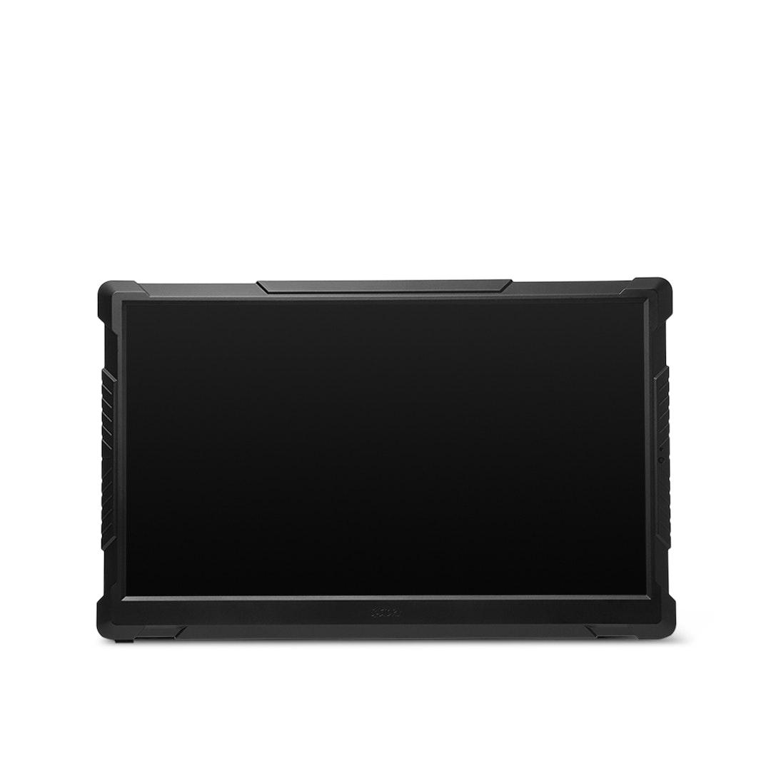 "G-Story 17"" 120Hz FreeSync Portable Gaming Monitor"
