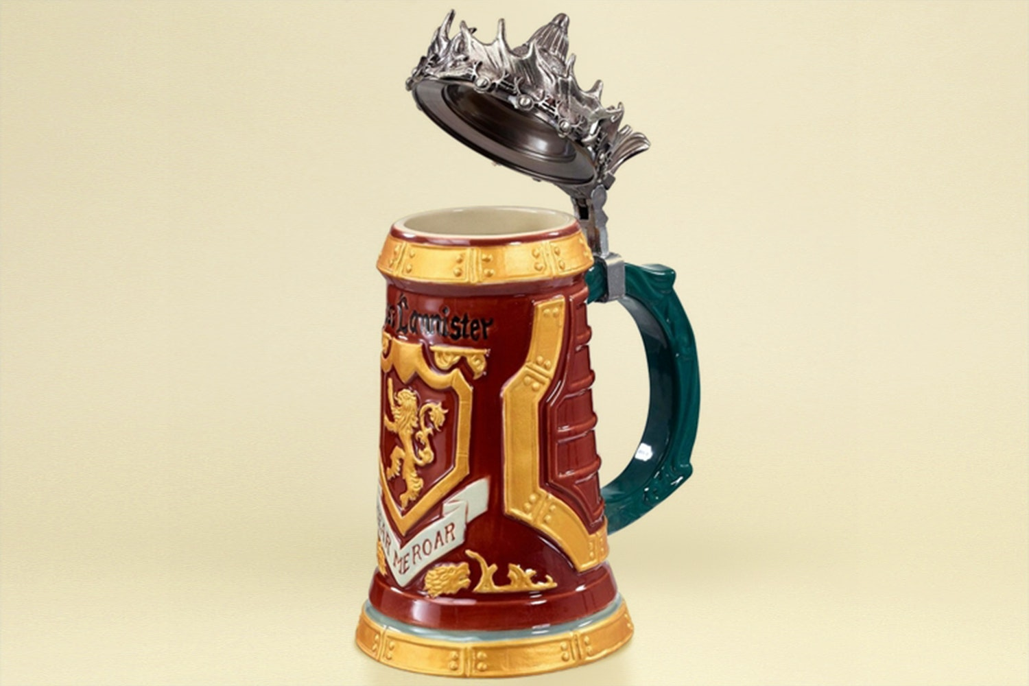House Lannister